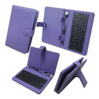 case with keyboard for tablet k-02 type the name without usb 2.0 14683 accessories for tablets case with keyboard for tablet k-02 type the name without usb 2.0 14683 covers for tablet case with keyboard for tablet k-02 type the name without usb 2.0 14683