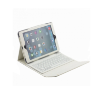 keyboard cover for ipad-2/3/4 t-bo1bluetooth type the name without usb 2.0