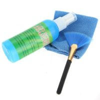 462 cleaning kit for lcd displays-17004 accessories cleaning kit for lcd displays-17004 computer accessories cleaning kit for lcd displays-17004 full price list cleaning kit for lcd displays-17004 lcd cleaning kits cleaning kit for lcd displays