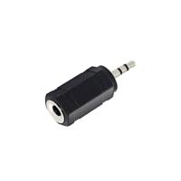 audio converter brand