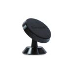 Magnet Phone Holder