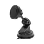 Universal phone holder No Brand T11-B