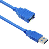 cable detech usb 3.0 1.5m 18179 cable/connectors adap. cable detech usb 3.0 1.5m 18179 detech usb cables cable detech usb 3.0 1.5m 18179 computer accessories cable detech usb 3.0 1.5m 18179 cable connectors adap. cable detech usb 3.0 1.5m 18179 cable usb