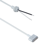 DC cable DeTech for T-tip APPLE – 18207