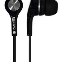 headphones ovleng ov-ip530 with micprophone
