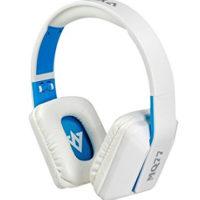 headsets vykon mq77