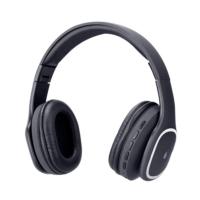 different colors 20445 headphones bluetooth headphones moveteck c5083