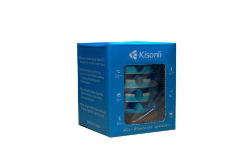 Kisonli K-S11 – 22052