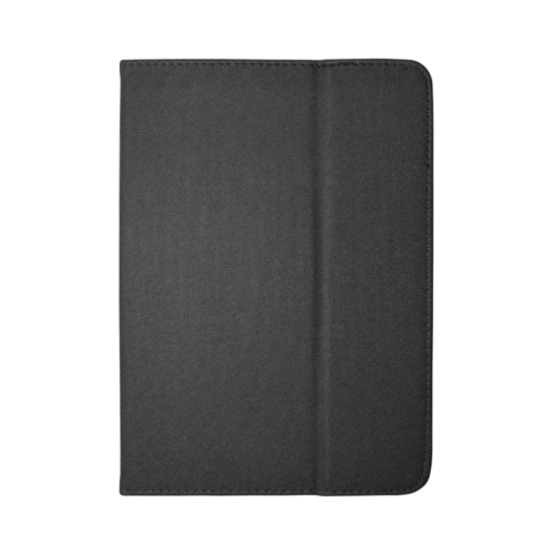 Universal tablet case No brand