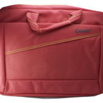 laptop bag okade 15.6