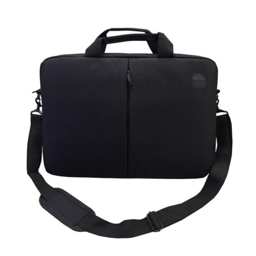 Laptop bag Okade T46