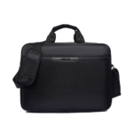 laptop bag brand