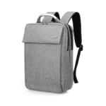 laptop bag brand