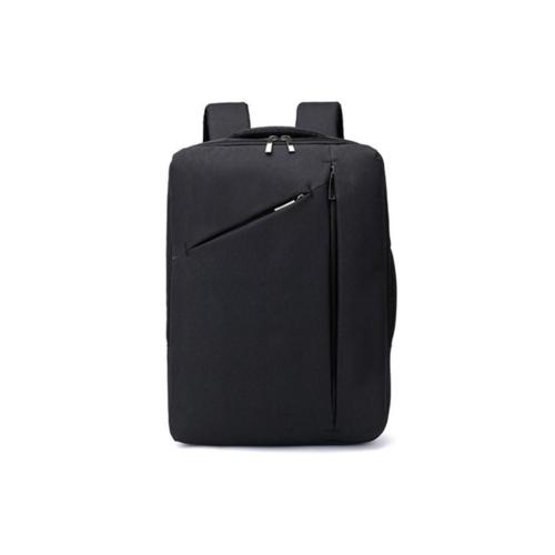 Laptop bag No brand