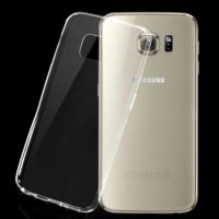 protector detech for samsung galaxy s6