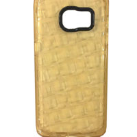 protector detech for samsung edge