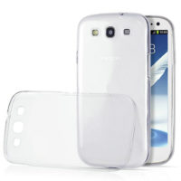 protector for samsung galaxy s3