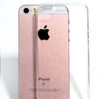 protector for iphone 5/5s/se