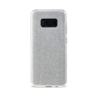 protector for samsung galaxy plus