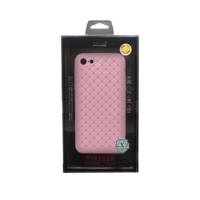 for iphone tpu
