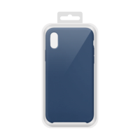 for apple iphone x/xs