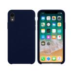 Silicone case No brand