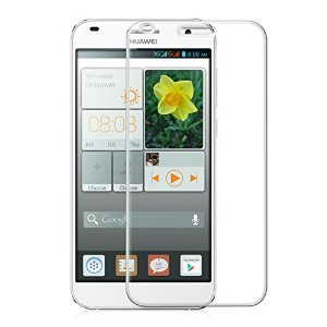 for Huawei G7/ C199
