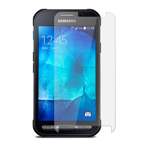 Glass protector No brand tempered glass for Samsung Galaxy  XCover 2017