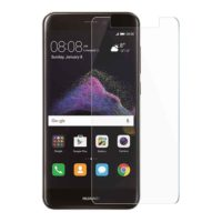 glass protector brand tempered glass for huawei lite 2017