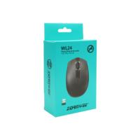 zornwee wl24