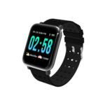 Smart watch No brand A6