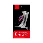 for Huawei Enjoy 5S