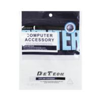 2.5 3.5 17129 connectors adapters audio converter brand