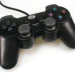 joystick for with usb