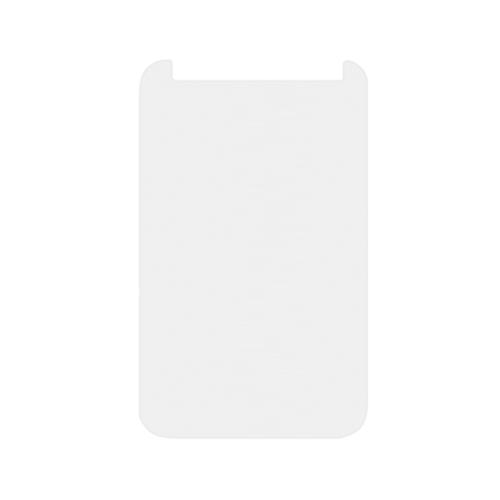 Universal glass protector