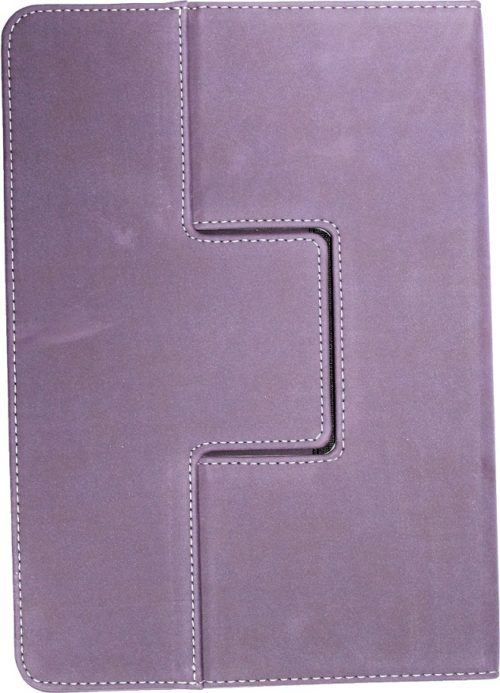 purple – 14540